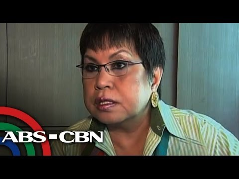 Atty. Kapunan Breaks Down Vhong Navarro Case video
