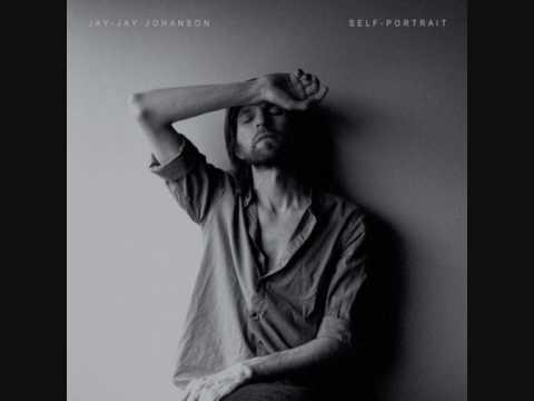 Jay Jay Johanson - Broken Nose