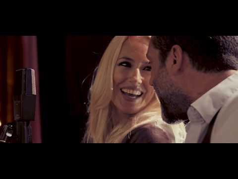 Anglada Cerezuela - Envenéname (Videoclip Oficial)