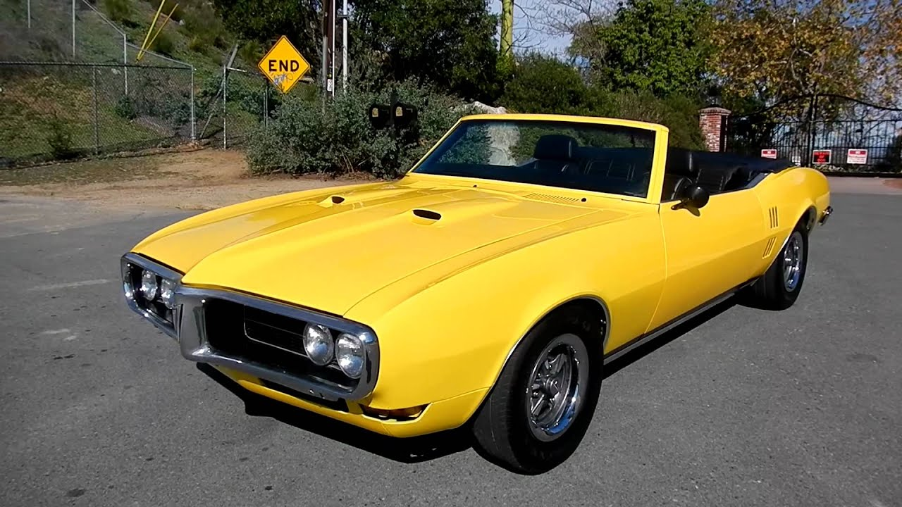 1980 Chevrolet Corvette Pictures C437 pi36608009 further Huge Assortment Rust Free Gm Deck Lids 50s 60s 70s And 80s moreover Camero Chassis Fabrication besides  in addition 1980 Chevrolet Camaro Pictures C3679. on 1977 chevy camaro