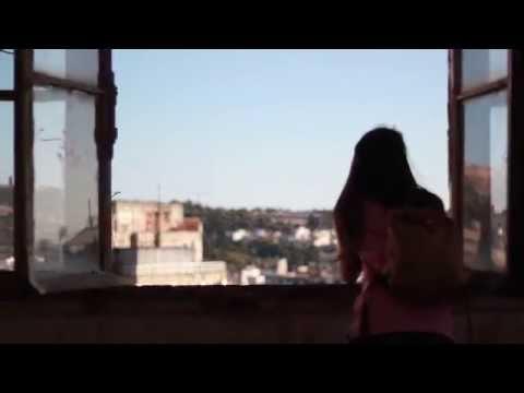 Athens Digital Arts Festival 2015 | Post Event Teaser