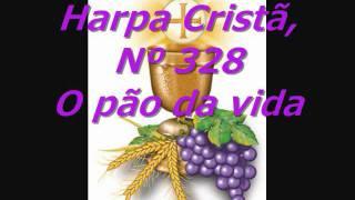 Vídeo 476 de Harpa Cristã
