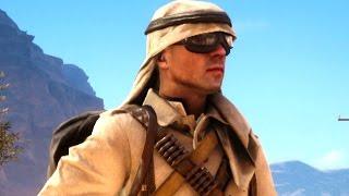 BATTLEFIELD 1 DETAILS - ALL GUNS Loadouts Gadgets Customization Grenades & MORE! BF1 Open BETA!