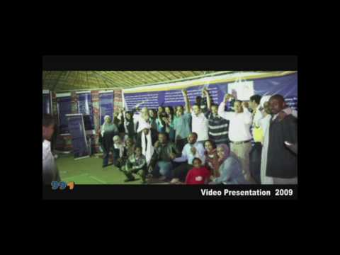 99199 Sudan Children Cancer Hospital Presentation