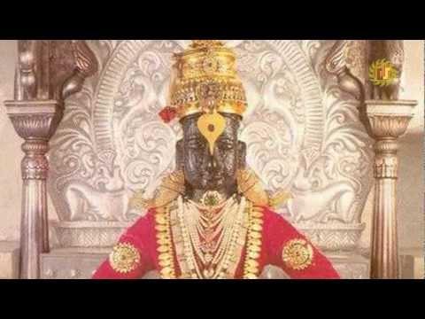Lord Narayana Bhajan || Hey Ranga Panduranga