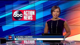 ABC Action News on Demand | June 13, 7pm