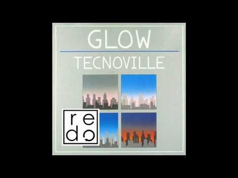 Tecnoville - Zusammensturz