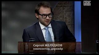 Продается пылесос philips fc8454 в городе владимир, фото 1, стоимость: 2 750 руб