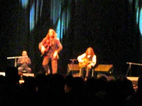 Tomatito-Live in Sofia,27.11.2010 (4)