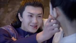 Legend of Zu 2-