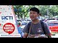 AWAS BANYAK COPET - Kan Rezeki Mah Udah Diatur Sama Yang Diatas [21 Juni 2017] thumbnail