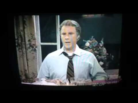 will ferrel i drive a dodge stratus. Cars Review. Best American Auto & Cars Review