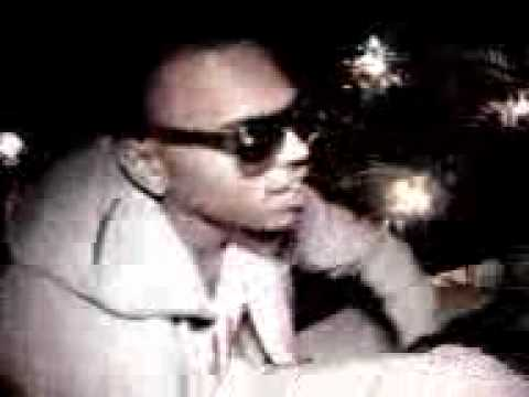 Bow Wow Ft 2 video