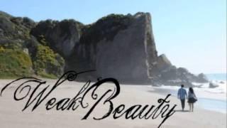 Weak Beauty ll Jemi Story ll 1 ll Marathon 3/8