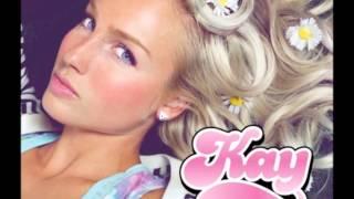 Watch Kay Going Diamond video