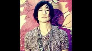 Kishi Bashi - Chester's Burst Over the Hamptons