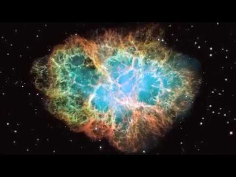 Om Mani Padme Hum - The Cosmic Journey Of Your Inner Light