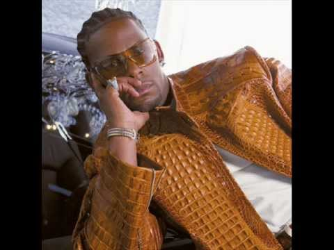 R. Kelly - I Need An Angel Music Videos