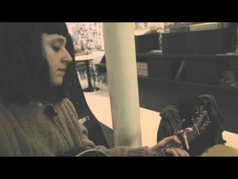 Waxahatchee - Summer Of Love
