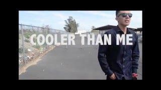 download lagu Cooler Than Me Music gratis