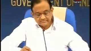 Latest News Video   `Panel to probe Delhi gang rape`