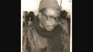 Sérigne Cheikh AHMAD TIDJANE SY   L'Islam et la négritude 2