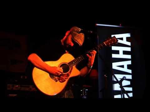 Dave Goodman - Eastbound Prelude