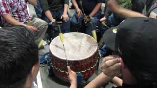 download lagu Northern Cree Crow Hop Bozeman Mt. 2017 Best Powwow gratis