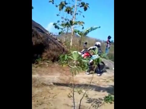 download lagu Trabas Gunung Kidul Ta-dx 07 Dkk..... gratis