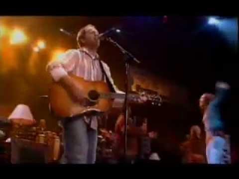 Darrell Evans - Freedom