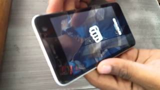 How To Hard Reset for Micromax Unite 2 A106 By Bharat Malviya