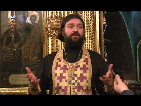 Андрей ткачев псалом 118