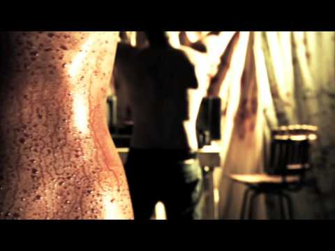 Punishment (2013) movie trailer (thriller/suspense)