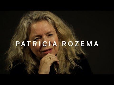PATRICIA ROZEMA | Into The Forest | Canada's Top Ten Film Festival