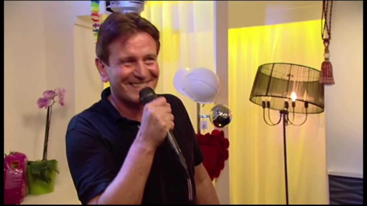 Luc Steeno - Hij Speelde Accordeon