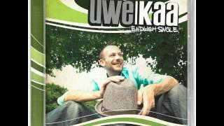 Uwe Kaa - So Wie Ihr