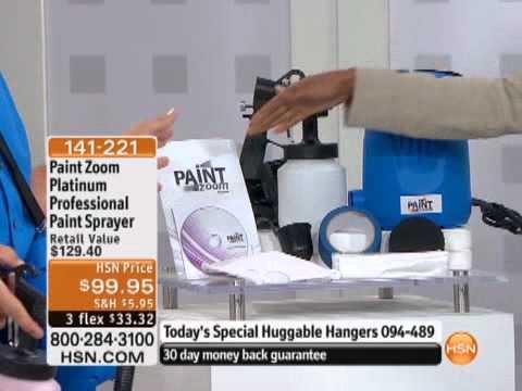 Paint Zoom Malaysia Paint Zoom Platinum