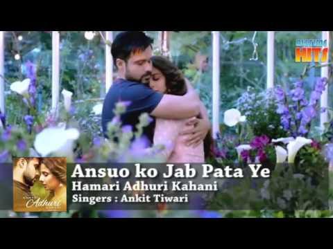 Hamari Adhuri Kahani hindi movie online full movies watch