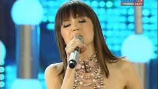 Татьяна Ширко - Исповедь любви (Live)