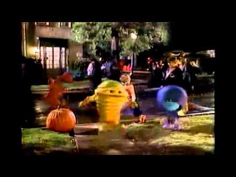 halloween movie ritual - The Last Halloween Movie