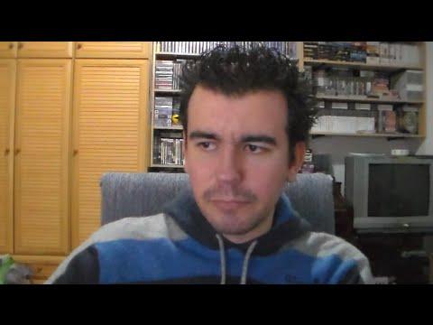 REACCIONES DEL PÚBLICO (a los juegos exclusivos vs multiplataforma)
