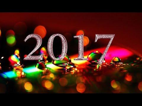 🎄 С Новым 2018 годом!   🎸Новогодние песни 2018!