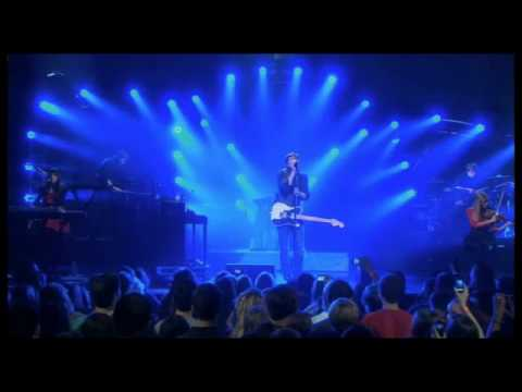 Owl City - If My Heart Was a House (Live from Los Angeles)