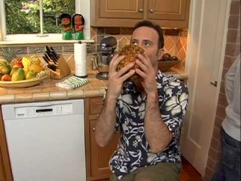 Brian Boitano Bloopers!!! From WWBBM?