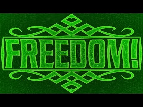 How to make money with FREEDOM!