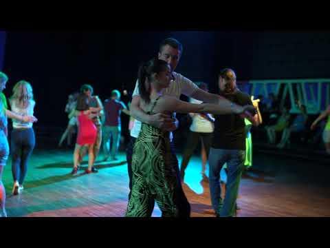 MAH05280 UZC2018 Social Dance v44 ~ Zouk Soul