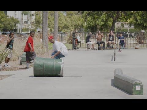 Tiago Lemos | Whatever It Takes
