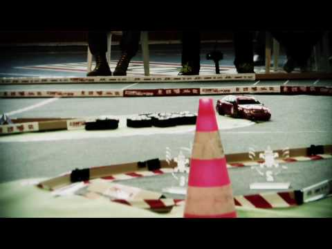 Driftwell Cup 2010 Volume.1 Official video