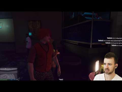 видео юджина stranded deep 1 серия