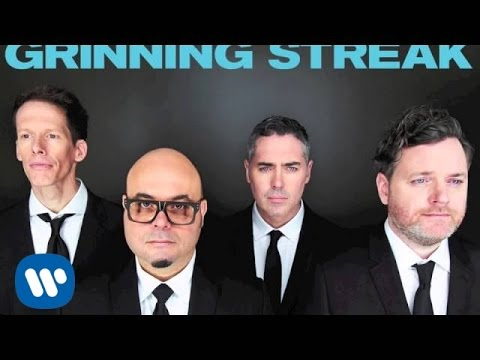 Barenaked Ladies- Limits (Track 1)